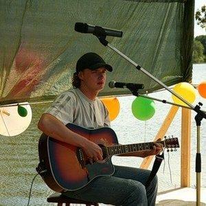 Алексей Пономарев подбор песен на гитаре