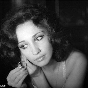 Аллегрова Ирина подбор песен на гитаре