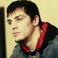 Амирхан Масаев подбор песен на гитаре