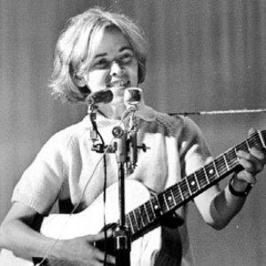 Ада Якушева подбор песен на гитаре