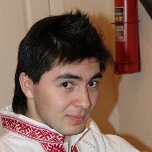 Анисимов Николай подбор песен на гитаре