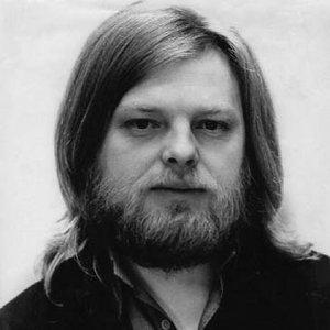 Антонов Юрий подбор песен на гитаре