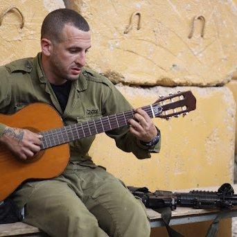 Армейские подбор песен на гитаре