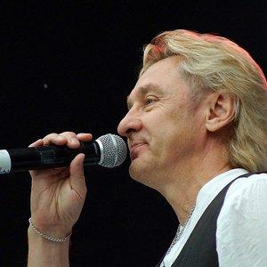 Беликов Сергей подбор песен на гитаре