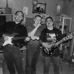 Беломорс подбор песен на гитаре