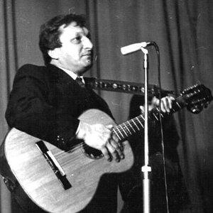 Берковский Виктор подбор песен на гитаре