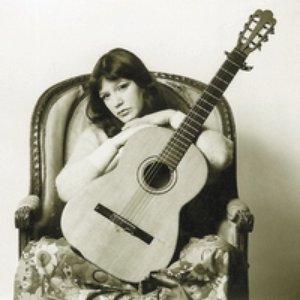 Бичевская Жанна подбор песен на гитаре