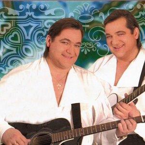 Братья Радченко подбор песен на гитаре