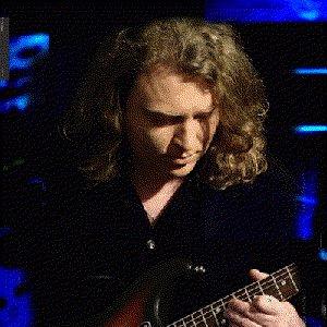 Быков Вячеслав подбор песен на гитаре