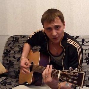 Ваня Воробей подбор песен на гитаре