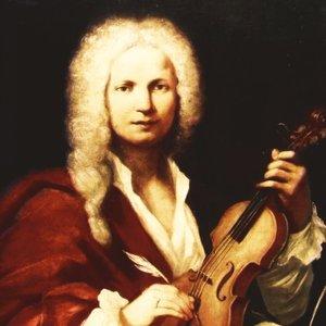 Вивальди подбор песен на гитаре