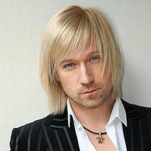 Винник Олег подбор песен на гитаре