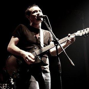 Владимир Селиванов подбор песен на гитаре