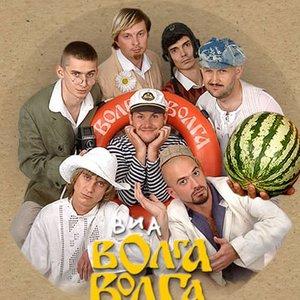 Волга-Волга подбор песен на гитаре