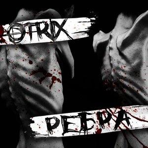 Otrix подбор песен на гитаре