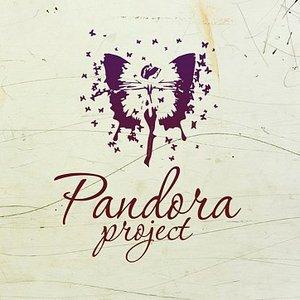 Pandora Project подбор песен на гитаре