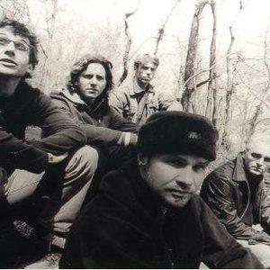 Pearl Jam подбор песен на гитаре