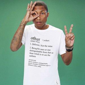 Pharrell Williams подбор песен на гитаре
