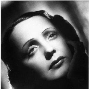 Piaf Edith подбор песен на гитаре