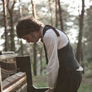 Pianoboy подбор песен на гитаре