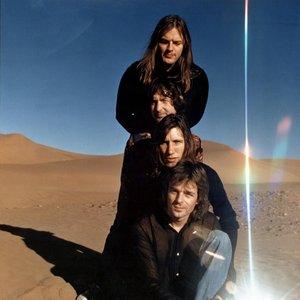 Pink Floyd подбор песен на гитаре