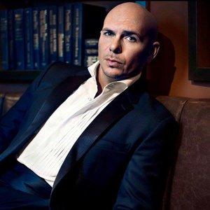 Pitbull подбор песен на гитаре