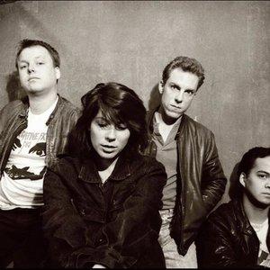 Pixies подбор песен на гитаре