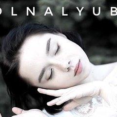 polnalyubvi подбор песен на гитаре