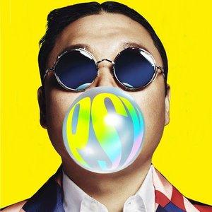 Psy подбор песен на гитаре
