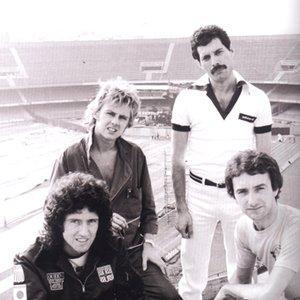 Queen подбор песен на гитаре