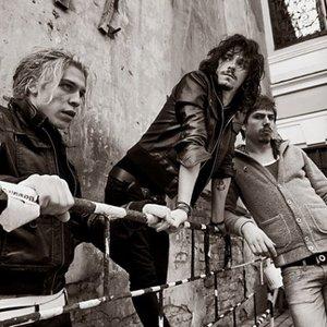 Quest Pistols подбор песен на гитаре