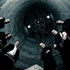 Rammstein подбор песен на гитаре