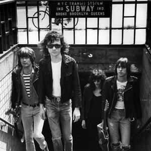 Ramones подбор песен на гитаре