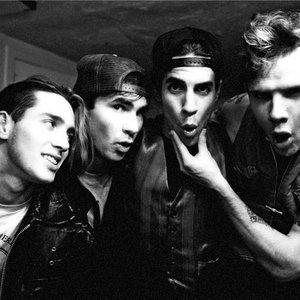 Red Hot Chili Peppers подбор песен на гитаре