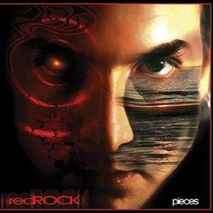 RedRock подбор песен на гитаре