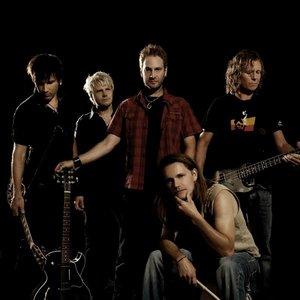 Renegade Five подбор песен на гитаре