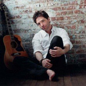 Richard Marx подбор песен на гитаре