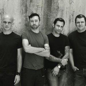 Rise Against подбор песен на гитаре