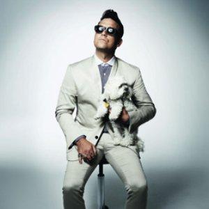 Robbie Williams подбор песен на гитаре