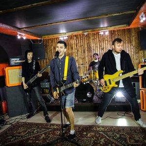 Rock Privet подбор песен на гитаре