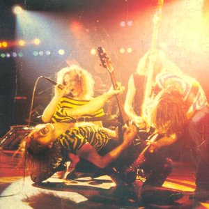 Scorpions подбор песен на гитаре