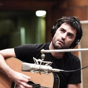 Scott Thomas подбор песен на гитаре