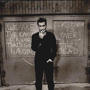 Serj Tankian подбор песен на гитаре