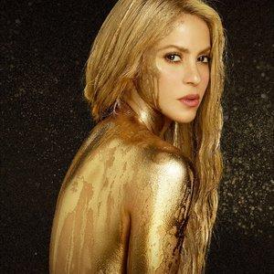 Shakira подбор песен на гитаре