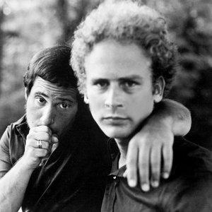 Simon And Garfunkel подбор песен на гитаре