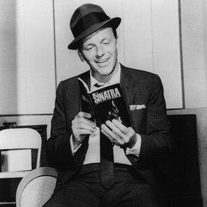 Sinatra Frank подбор песен на гитаре