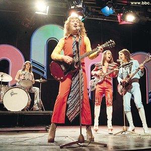 Slade подбор песен на гитаре