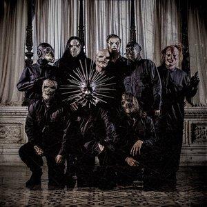 Slipknot подбор песен на гитаре