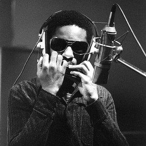 Stevie Wonder подбор песен на гитаре