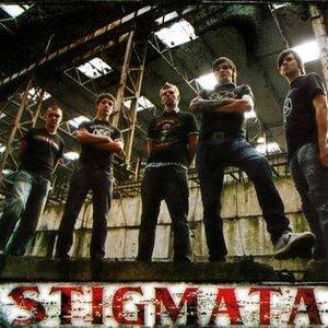 Stigmata подбор песен на гитаре